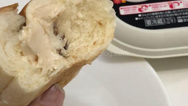 たけや製パンコーヒー